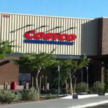 Retail West tuscon