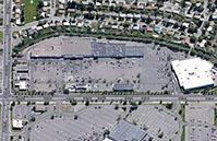 Retail West ammon town center