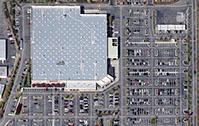 Retail West costco relocation