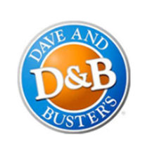 Retail West dave&busters