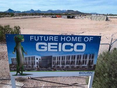 TucsonConstruction